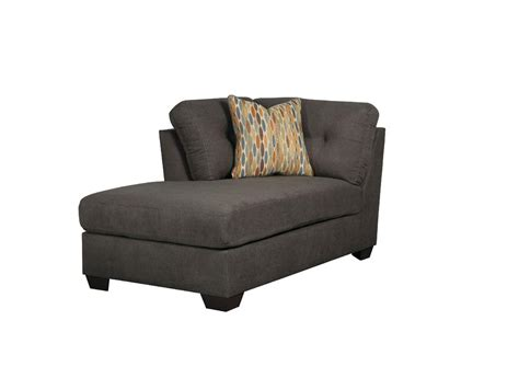 ashley furniture laf corner chaise signature design by ashley living room laf corner chaise
