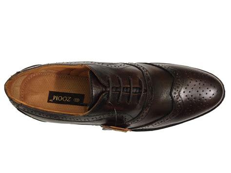 buy zoom brand formal shoe in india 82430490
