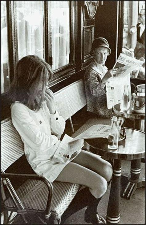 vintage swing mode fringue de swing 62 id 233 es pour un look r 233 tro archzine fr