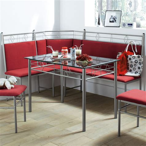 Charmant Coin Repas Cuisine Banquette Angle #2: 46830.jpg