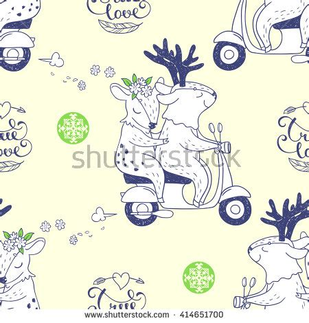 pattern of slogan writing tribal motorcycle stock images royalty free images