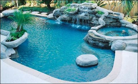 swimming pool designs and plans swimming pool designs and plans interior exterior doors