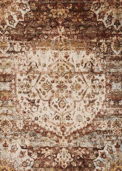 10 x 13 rug southwest rugs 10 x 13 rust ivory rug lone western decor