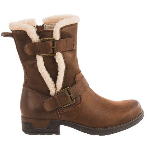 white mountain boots white mountain redondo boots for save 55