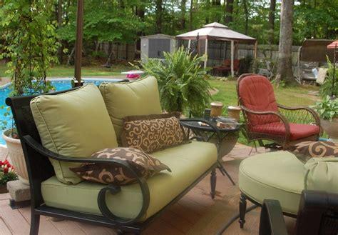 perfect home  garden furniture funendercom