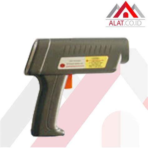 Alat Termometer termometer inframerah amtast am120 distributor alat ukur