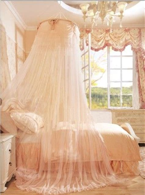 white and peach bedroom best 20 peach rooms ideas on pinterest peach colored