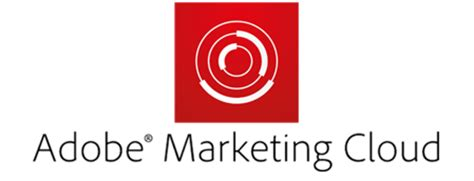 adobe marketing cloud jarmany