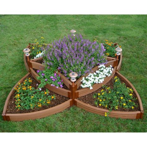 frame it all raised garden beds frame it all raised garden bed raised garden beds