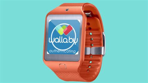sensational smartwatch designs