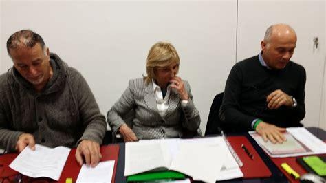 ufficio scuola castelfranco emilia lega nord castelfranco emilia ragazzi minacciati con