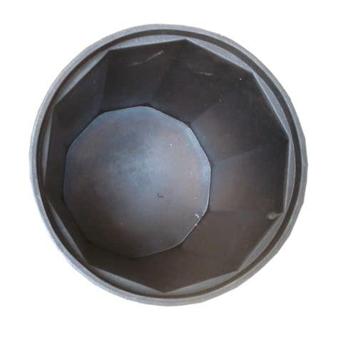 Polieren Trommel by Lortone 33b Poliermaschine Mit 2 Poliertrommeln