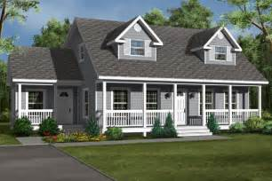 are modular homes well built modular and site built homes which is better modular