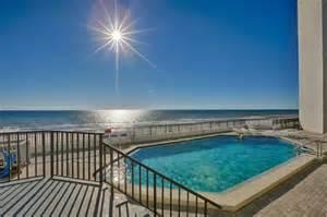 4 Bedroom Condos In Panama City Beach Florida 3 bedroom condos panama city beach florida 3 best home