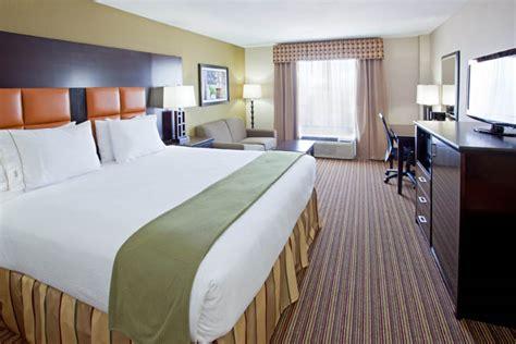 room arlington tx arlington hotel inn express and suites south photo gallery