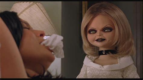 chucky movie girl seed of chucky horror movies image 13740696 fanpop