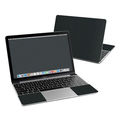 Laptop Apple 12 Inch carbon fiber macbook 12 inch skin istyles