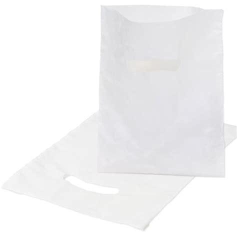 Plastic Shopping Bags Aplasticbag plastic shopping bags aplasticbag