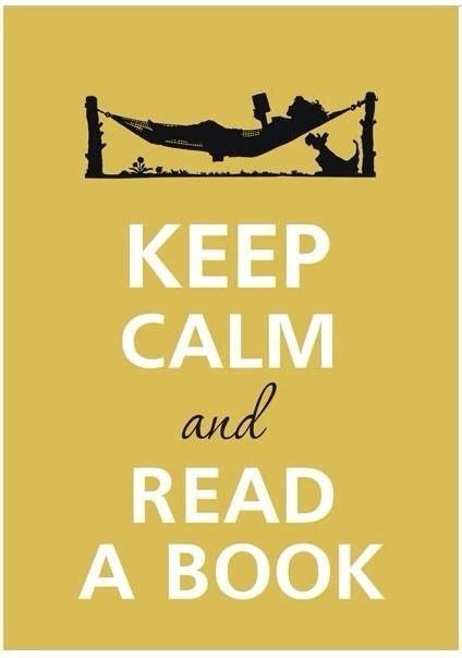 keep books keep calm and read a book pictures photos and images for