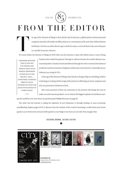 magazine layout editor salary 17 best images about magazine layouts on pinterest