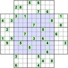 printable hexadecimal sudoku free printable hexadecimal sudoku puzzles by krazydad