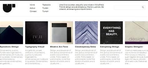 wordpress themes photo grid 30 must have pinterest like wordpress themes wpexplorer
