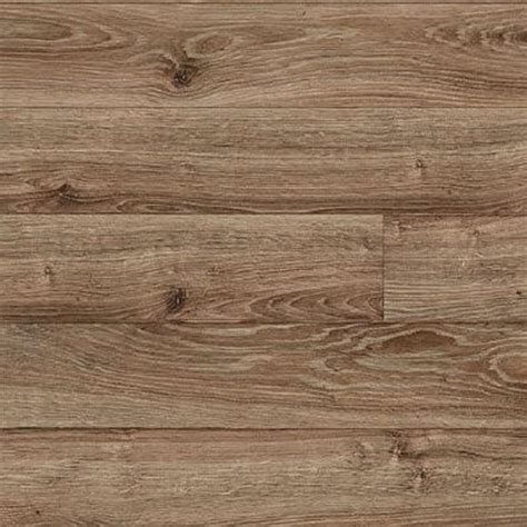 tan laminate wood flooring laminate flooring the home dixon run weathered oak 8 mm thick x 4 96 in wide x 50 79