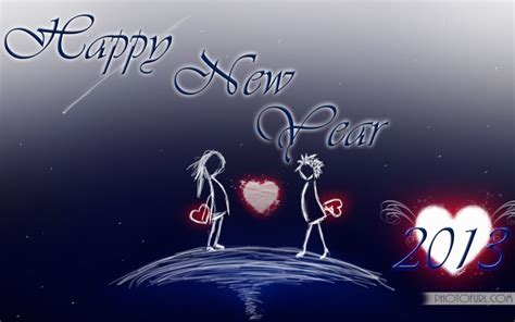 hd wallpaper 2013 free new year 2013 hd wallpapers