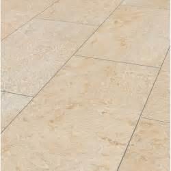 Krono Laminate Flooring Krono Original Impression 8mm Arenaria Effect Laminate Flooring Leader Floors
