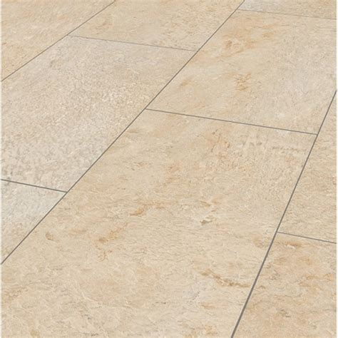 laminate marble flooring 28 images faus cottage