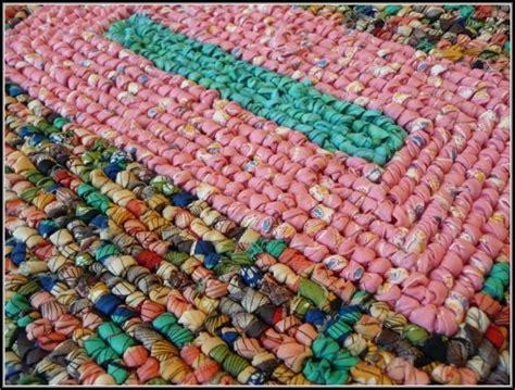 free latch hook rug patterns latch hook rug patterns free rugs home decorating ideas q82dkm0vj1