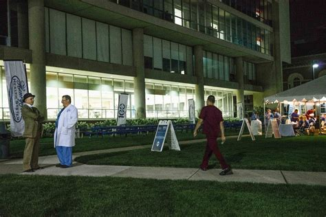 henry ford health system detroit mi centennial celebration henry ford health system
