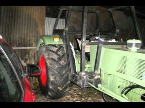 costruzione cabine per trattori agricoli ternetta fai da te doovi