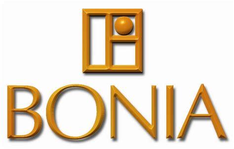 24 7 Bonia Revina 0150 buy bonia for harga satuan original bonia for michaelh freelance