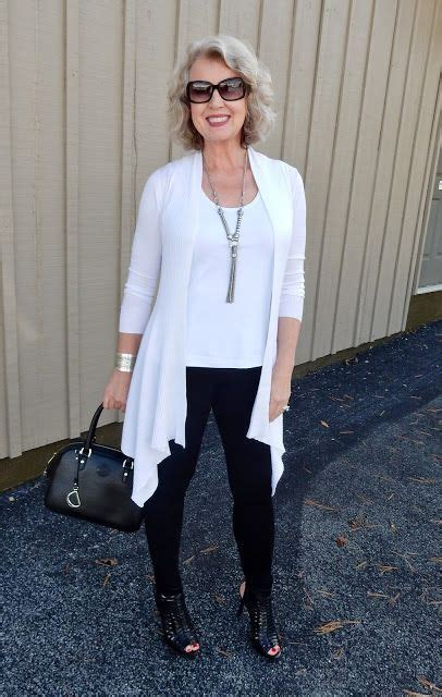 spring fashion 50 year old 25 best ideas about mature women fashion on pinterest