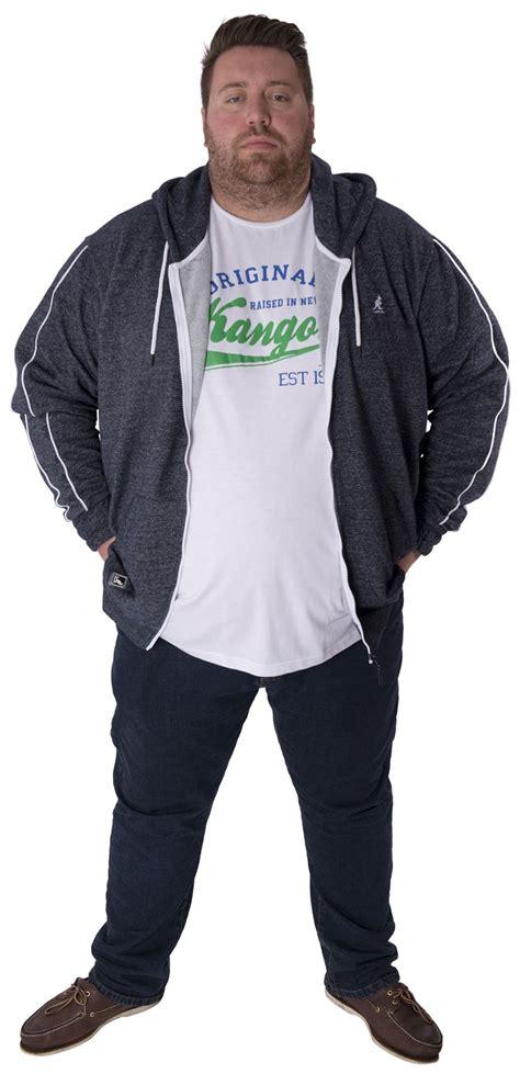 Jaket Sweater Hoodie Zipper Burgerkill 1 King Clothing Exlus kangol big mens plus king size hooded jacket hoody zip up hoodie coat 2xl 5xl