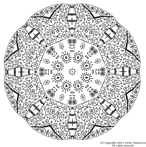 stress reliever coloring printable coloring pages stress relief coloring pages
