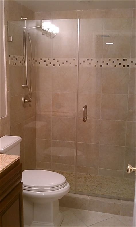 bathroom design san diego bathroom remodeling san diego