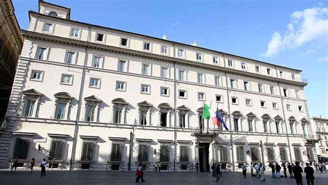 palazzo chigi sede oscar brisolara palazzo chigi roma sede do governo