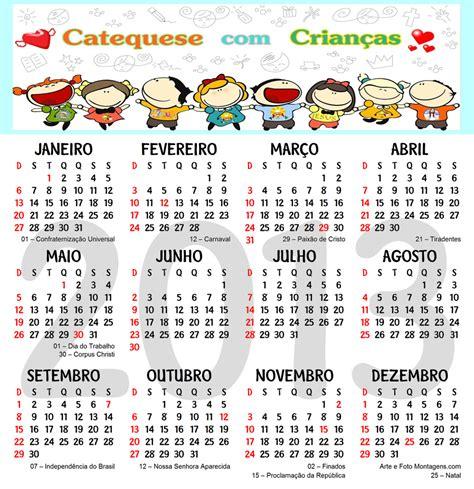 calendario liturgico catolico 2013 2015 calendario liturgico catolico