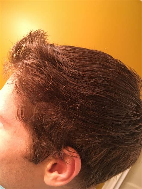 axe hairstyles gallery axe signature high shine gel reviews in men s hair styling