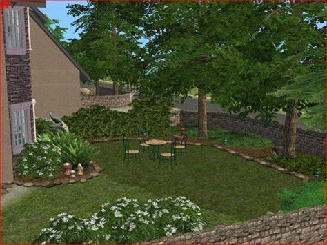 sims 3 garden ideas sims 3 garden design ideas small garden ideas