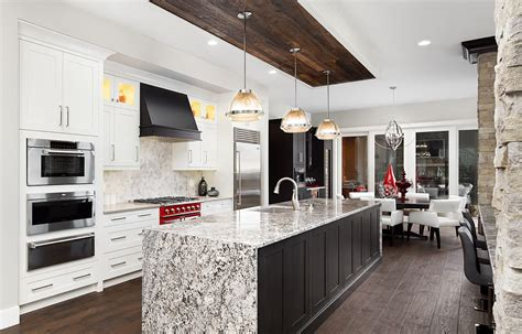 Used Kitchen Cabinets Calgary 100 Used Kitchen Cabinets Calgary Colors Custom Kitchen Cabinets Calgary Evolve Kitchens