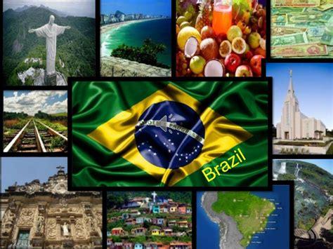 brazil culture powerpoint