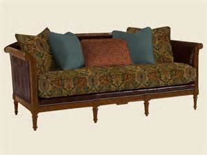 leather sofa brands 17 leather sofa brands carehouse info