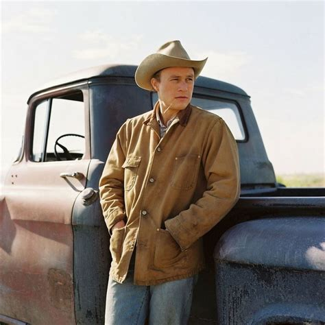film cowboy mountain 62 best images about gt gt cowboy on pinterest cowboy and