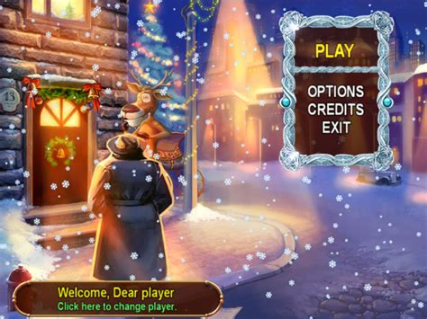 free full version pc games for xp christmasville free download games for pc windows 7 8 8 1