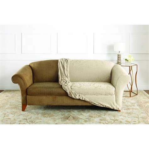damask sofa slipcover 2158293401572 1