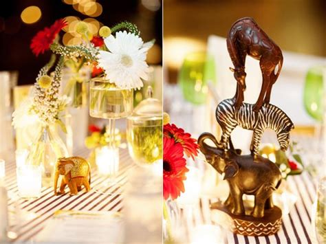 17 Best Images About 2014 Carnival Dance Ideas On Vintage Circus Centerpieces
