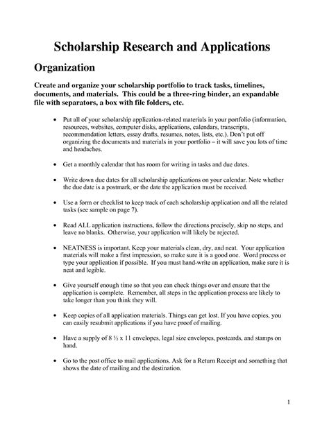 Writing Essays For Scholarship Applications by Essay For Scholarship Applications Professional Writing Service